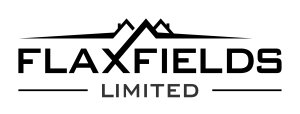 Flaxfields block management